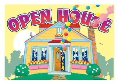 NOTL real estate - Kevin Stokes - Open House