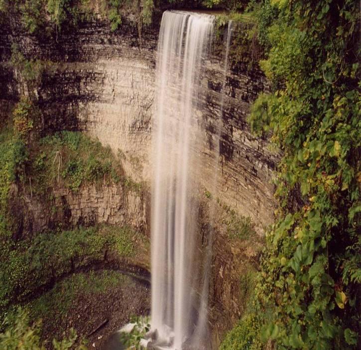 Tews_Falls_1