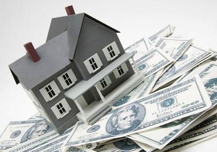 Как продать недвижимость в Испании Налоги при