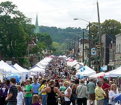 locke_street_festival