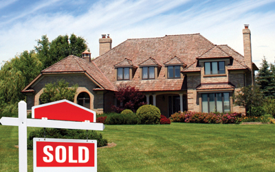 Niagara on the lake Real Estate - Kevin Stokes | Sold